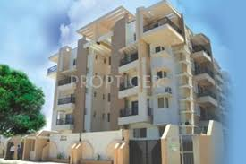 1348 sq ft 2 bhk 2t apartment for sale in r and s riviera