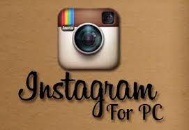 cara membuat instagram baru di komputer cara buat akun instagram di komputer pc atau laptop bukugue