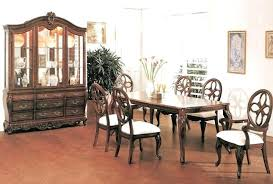 cherry dining room sets for sale cherry dining room table deep cherry dining room table and chairs