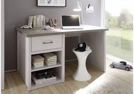 Schreibtisch Mit Aufsatz Kindertische Online Kaufen Woody Möbel