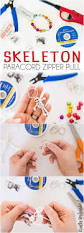 halloween jewelry crafts 180 best halloween crafts images on pinterest