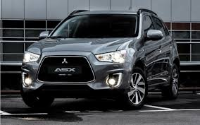 mitsubishi truck 2015 mitsubishi asx 2016 model changes and release date http www