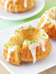 key lime pie bundt cakes the breakfast drama queen