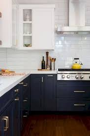 how to change kitchen cabinet color kitchen cabinet color change cost redo old kitchen cabinets how to