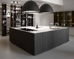 prix cuisine haut de gamme prix cuisine haut de gamme 100 images meuble cuisine haut de