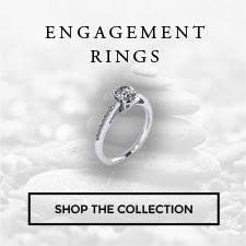 goldfinger wedding rings goldfingerweddingrings