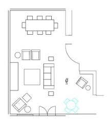 living room floor plan living room floor plan search homes