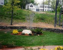Green Thumb Landscape by Goffstown Nh Landscape Design And Irrigation Goffstown Green Thumb
