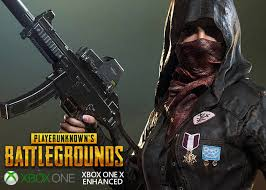 player unknown battlegrounds xbox one x trailer pubg xbox worldwide launch schedule and launch trailer geeky gadgets