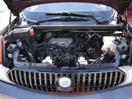 2002 buick rendezvous vin 3g5da03e62s537044 autodetective com