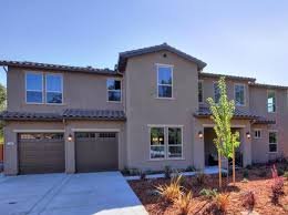 House For House Real Estate 16 981 Homes For Sale Zillow