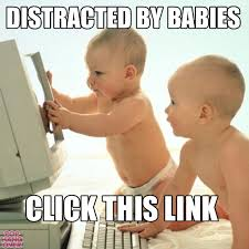 Mail Meme - funny spam e mail memes pophangover