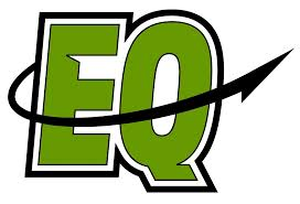 equityquest homes sweat equity programs