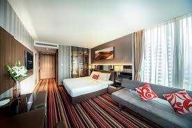 bangkok hotel rooms u0026 suites the continent hotel bangkok