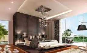 romantic master bedroom flatblack co
