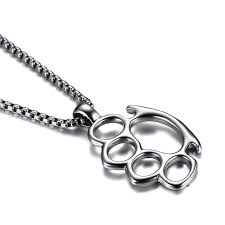 necklaces for wholesale stainless steel cool necklaces for guys jc fashion jewelry