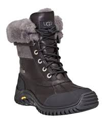womens steel toe boots target s booties dillards