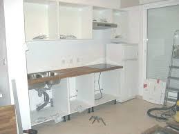 meubles bas de cuisine pas cher caissons cuisine pas cher caisson cuisine pas cher caisson de meuble