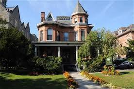 Bed And Breakfast Poughkeepsie 6 Albany Ny Inns B U0026bs And Romantic Hotels Bedandbreakfast Com