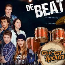 film ghost muziek ghost rockers de film van ons leven muziek plopsa fans