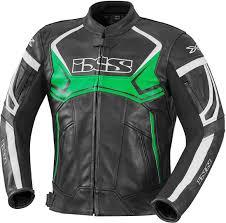 motocross gear for sale ixs motorcycle clothing sale online ixs motorcycle clothing buy