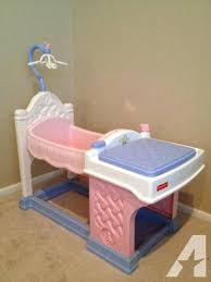 fisher price changing table changing table price hafeznikookarifund com