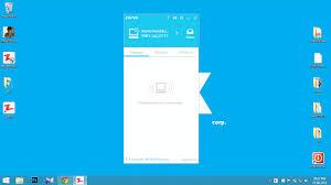 zapya apk free zapya file transfer tool
