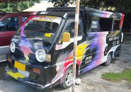 jeepney philippines for sale brand new kotsekoto bargain sale suzuki multicab jeepney with franchise
