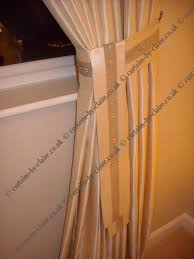 curtains by made measure curtains maker