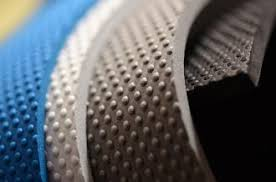 oceangrip marine flooring quarter sheet single layer cool