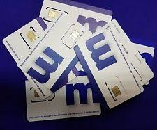 metro pcs prepaid card metropcs prepaid cell phone sim cards ebay