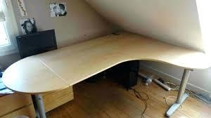bureau verre fly bureau en angle bureau saga bureau dangle contemporain blanc mat
