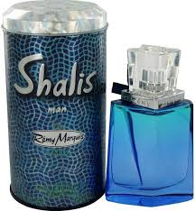 perfume price in dubai remy marquis shalis price review and buy in dubai abu