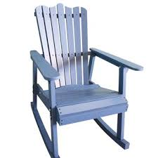 best antique rocking chairs products on wanelo