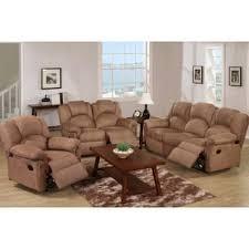brown living room set recliner living room set home design plan