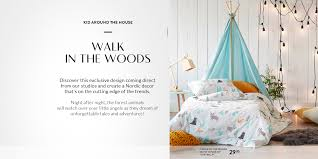 Home Decor Canada Online Shopping Kids Home Decor Shop Online In Canada Simons