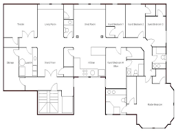 free floor plan maker free floor plan design answering ff org