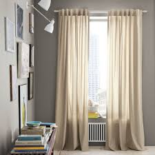 house window cotton curtains cotton curtains house windows and