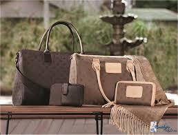 designer purses cheap designer purses