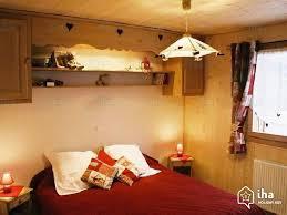 chambre d hote morzine location morzine dans un appartement pour vos vacances avec iha