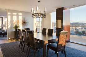 Most Expensive 1 Bedroom Apartment Most Expensive Rental Unit At 8500 Burton Way Los Angeles 5