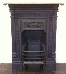 Home Interiors Ebay Home Decor Ebay Fireplace Home Design New Beautiful At Furniture