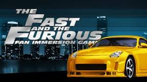 fast and furious online game action games play the best action games at bigpoint