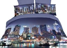 New York Themed Bedroom Decor Awesome New York Themed Bedding Sets