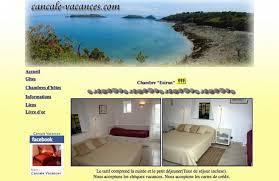 chambre d hotes cancale chambres d hôtes couleurs de mer à cancale marc loisel chambres