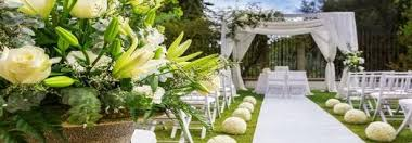 wedding venues in washington dc 25 unforgettable wedding venues in washington d c