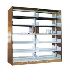 godrej bookshelf godrej bookshelf suppliers and manufacturers at