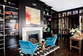 Livingroom Nyc Top Nyc Interior Designers 25 Of The Best Firms In New York City