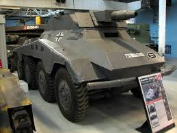 light armored vehicle for sale sdkfz 234 puma google suche sd kfz 234 pinterest pumas