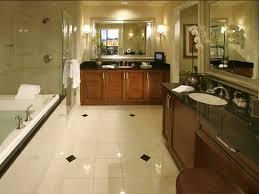 bathroom tile designs small bathrooms best tile for small bathroom modern bathroom tiles ideas for small